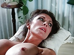 Vintage sexy video ' s van sex milf