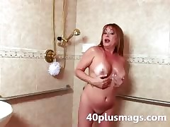 Dusche free movies - mature mom sex