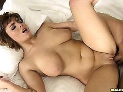 Stunning nude tube - cheating wife porn