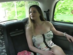 Ganska xxx filmer - frun sex video