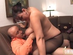 Strumpbyxor naken tube - wife porr tube